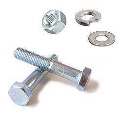 Fastener Kits & Assortments