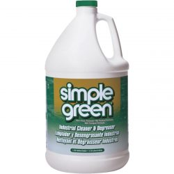All-Purpose Cleaner Degreaser